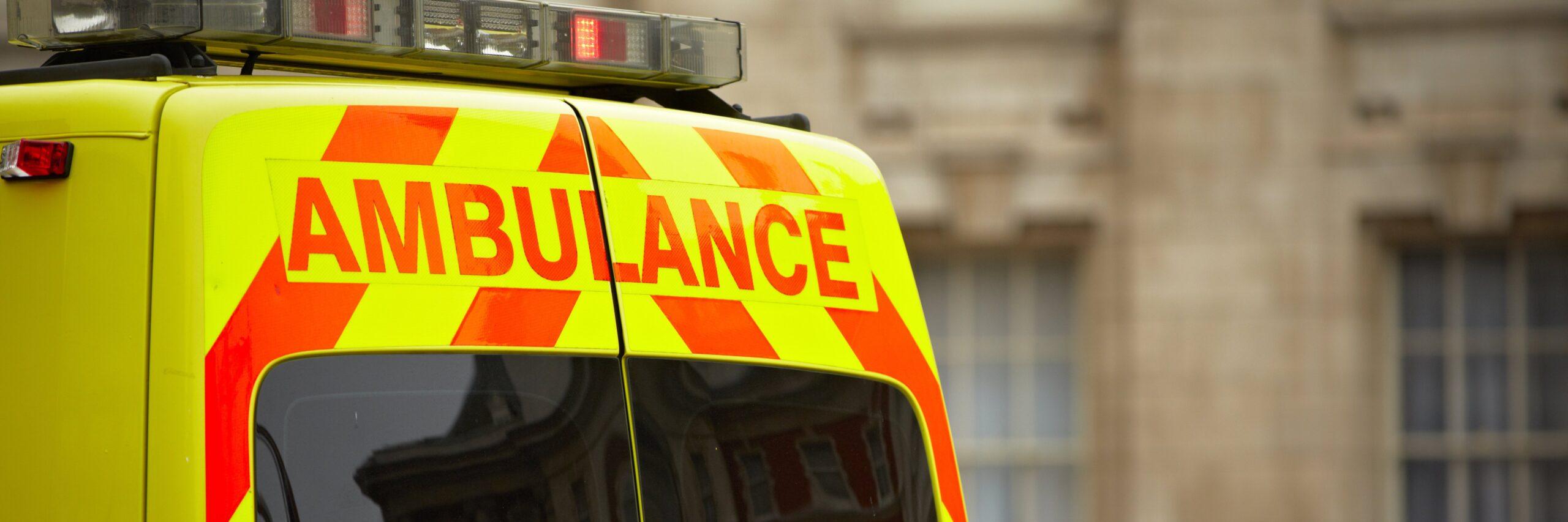 Ambulance-Fotolia.jpg