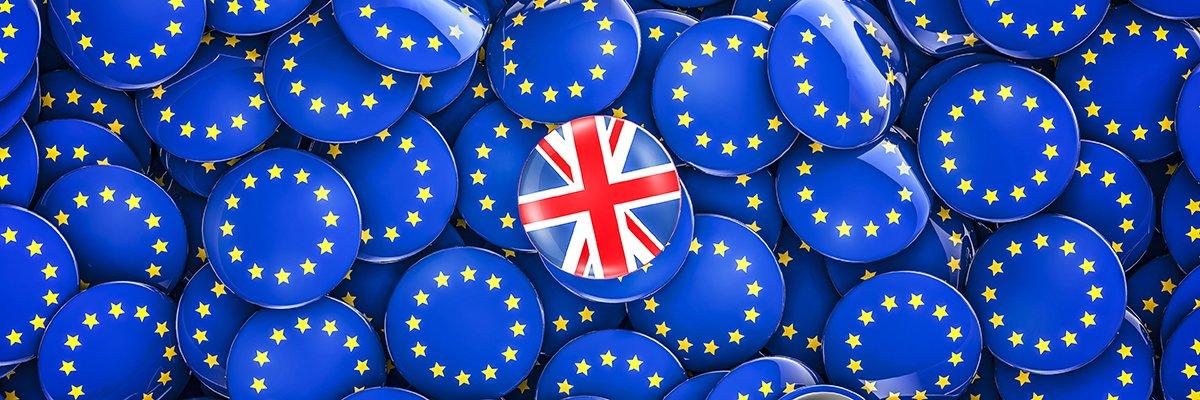 Brexit-concept-2-fotolia.jpg