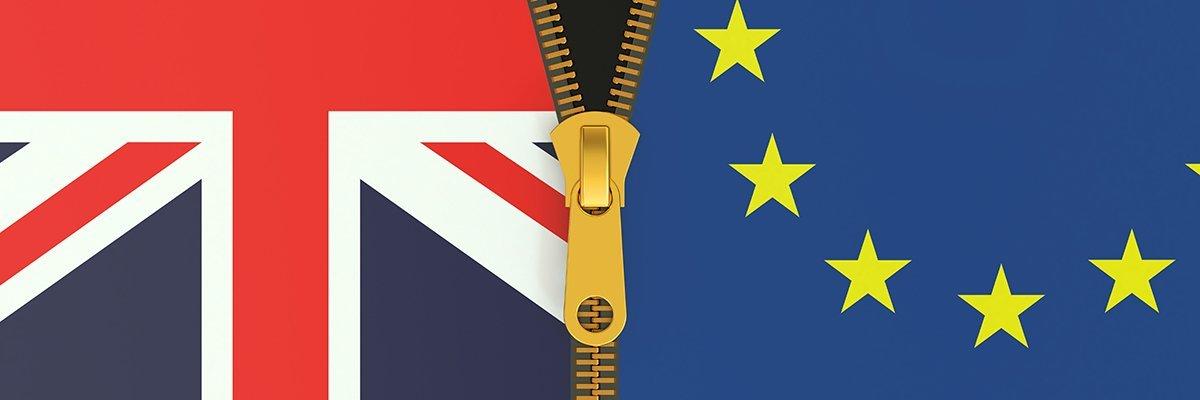 Brexit-concept-fotolia.jpg