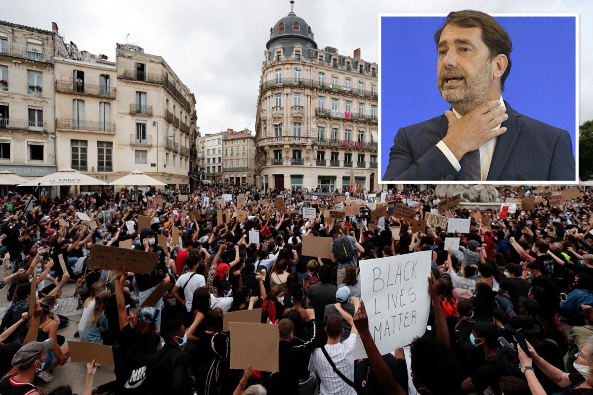 CJ-COMP-FRANCE-PROTESTS.jpgstripallquality100w1200h800crop1.jpeg