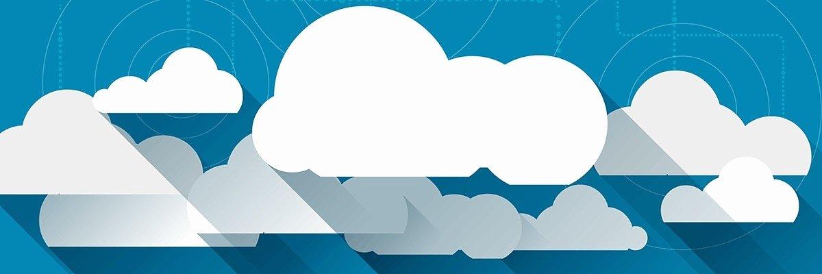 Cloud_sky.jpg