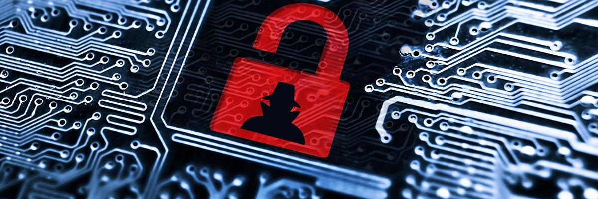 Data-breach-hacker-adobe.jpg