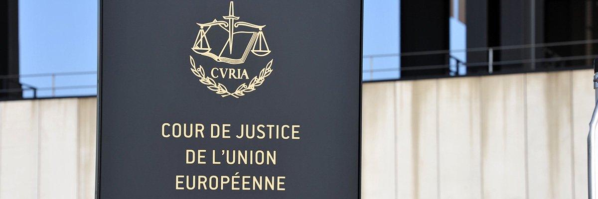 European-Court-of-Justice-adobe.jpg