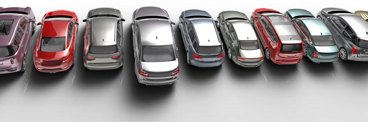 Fotolia-cars.jpg