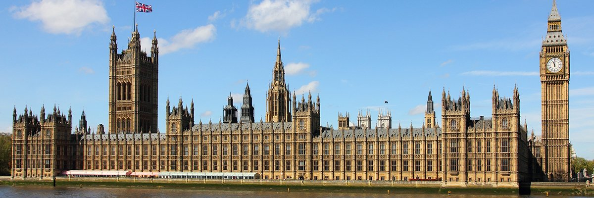 Houses-of-parliament-fotolia.jpg