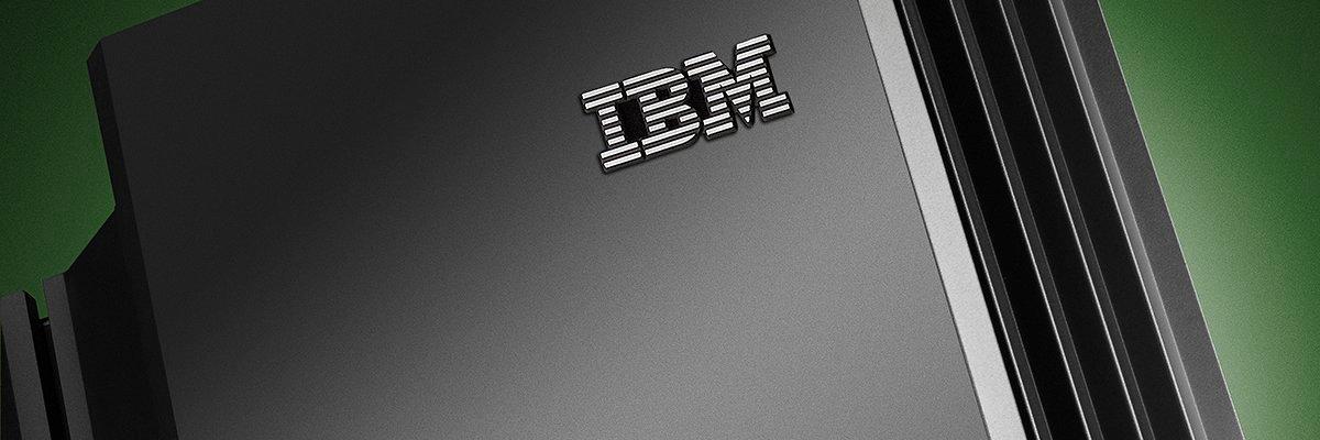 IBM1-PR.jpg