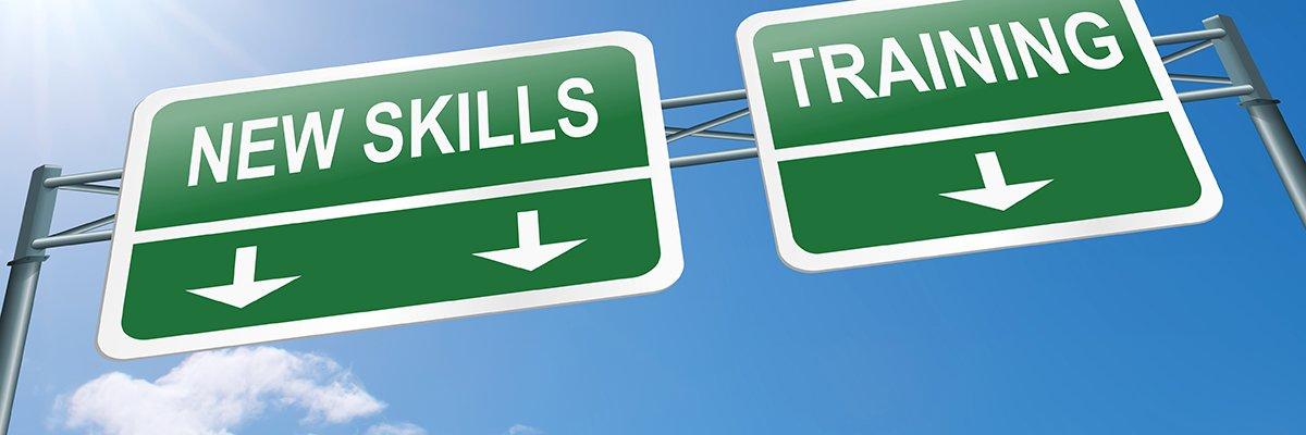 IT-skills-training-fotolia.jpg