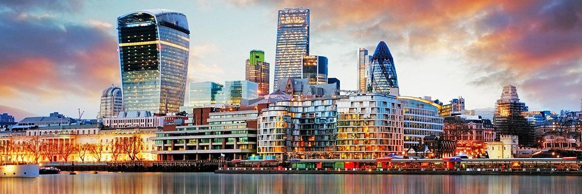 London-skyline-1-fotolia.jpg