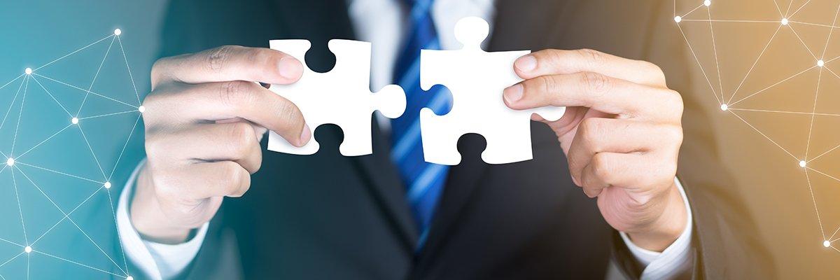 Merger-business-connect-adobe.jpg