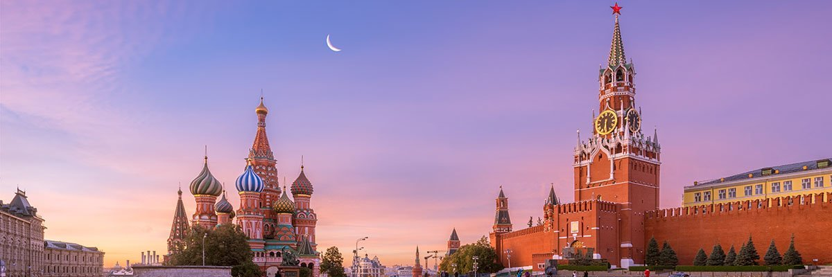Moscow-Russia-3-Fotolia.jpg