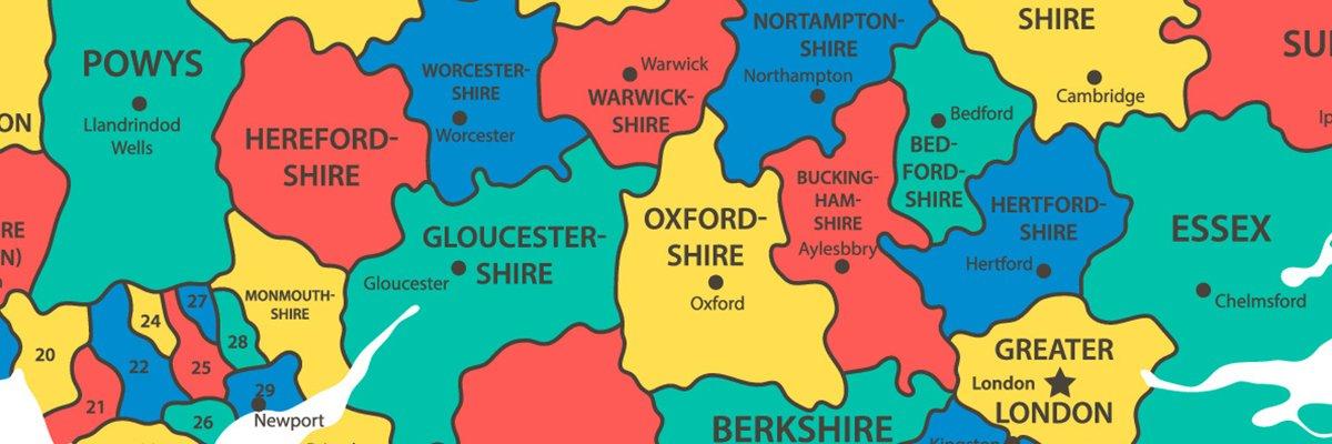 UK-map-counties2-VectorShop-adobe.jpg