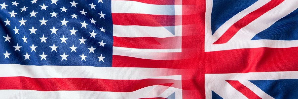 USUK-flags-Fotolia.jpg