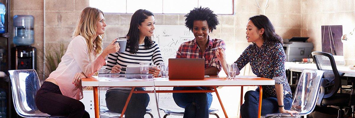 Women-business-diversity-3-adobe.jpg