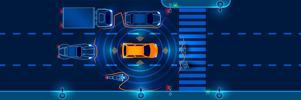 automous-driverless-vehicle-smart-car-1-adobe.jpg