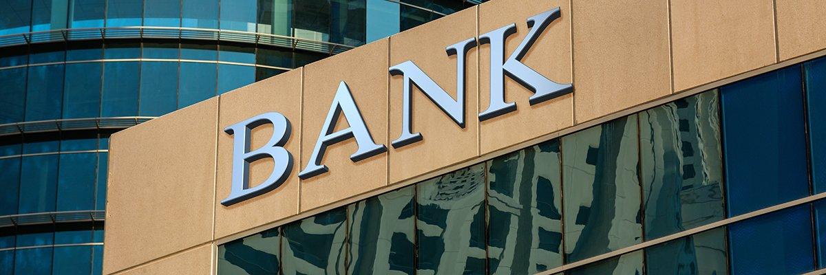 bank-1-adobe.jpeg