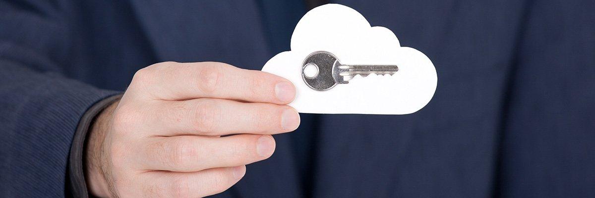 cloud-access-and-identity-2-adobe.jpg