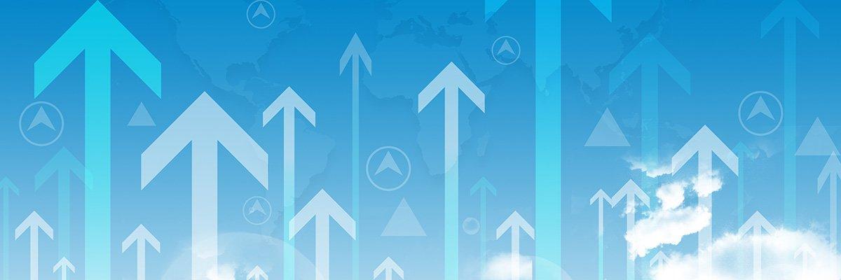 cloud-arrows-migration-adobe.jpg