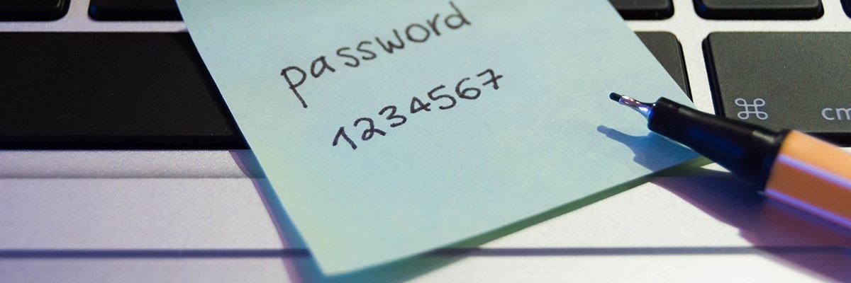 easy-password-adobe.jpg