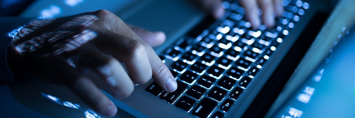 hacker-data-protection-fotolia.jpg