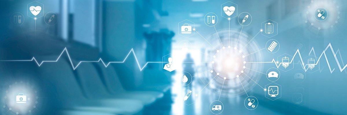 healthcare-hospital-icons-ECG-adobe.jpeg