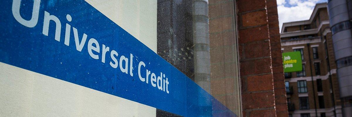 jobcentre-plus-universal-credit-getty.jpg