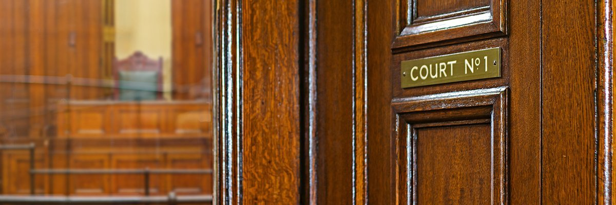 law-Crown-court-room-fotolia.jpg