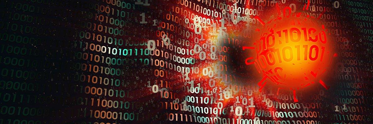 malware-1-adobe.jpg