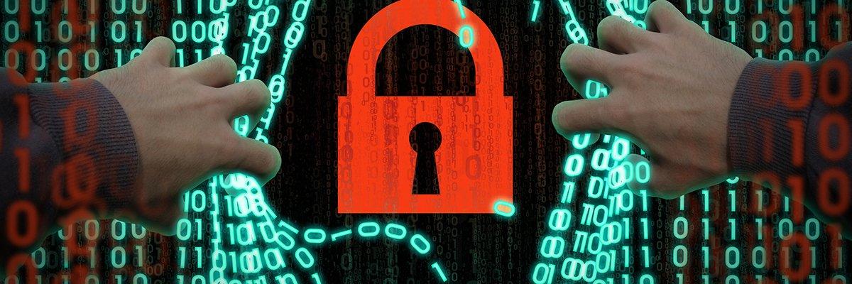 malware-2-adobe.jpg