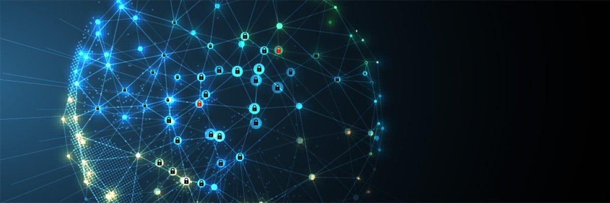 network-security-padlocks-world-adobe.jpg