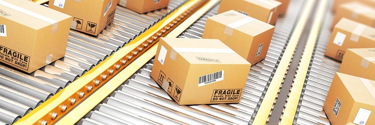 parcels-distribution-packaging-online-shopping-adobe.jpeg
