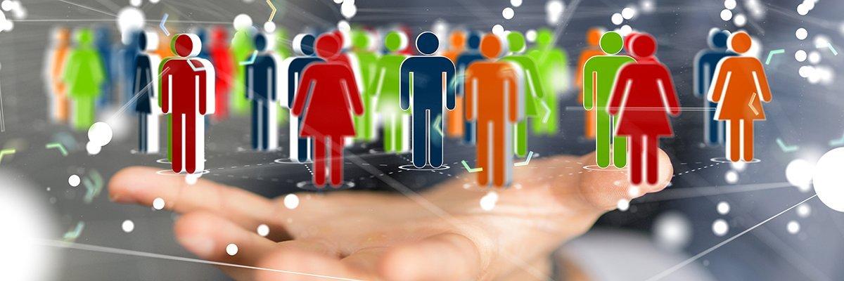 people-recruitment-network-adobe.jpg