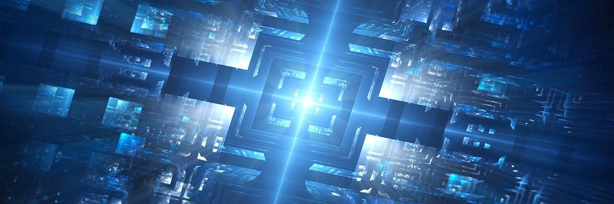 quantum-computing-adobe.jpg