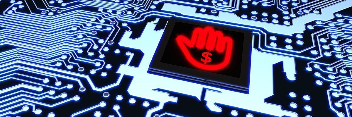ransomware-pay-adobe.jpg