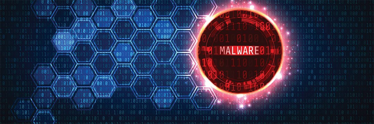 security-malware-adobe.jpg