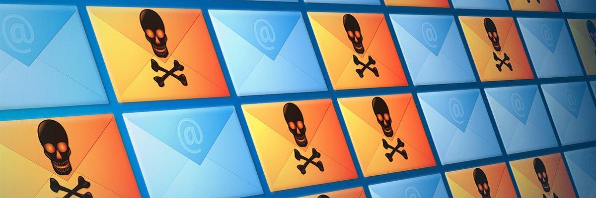 security-phishing-malware-cyber-attack-adobe.jpeg
