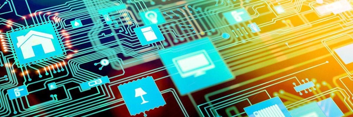 smarthome-IoT-fotolia.jpg