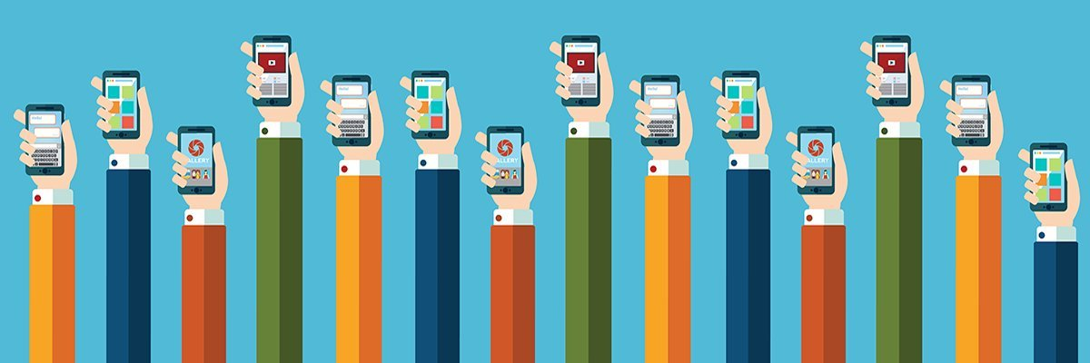 smartphone-mobile-devices-adobe.jpg