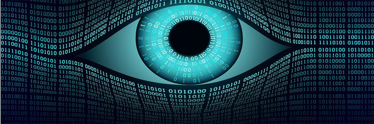 surveillance-spy-big-brother-fotolia.jpg