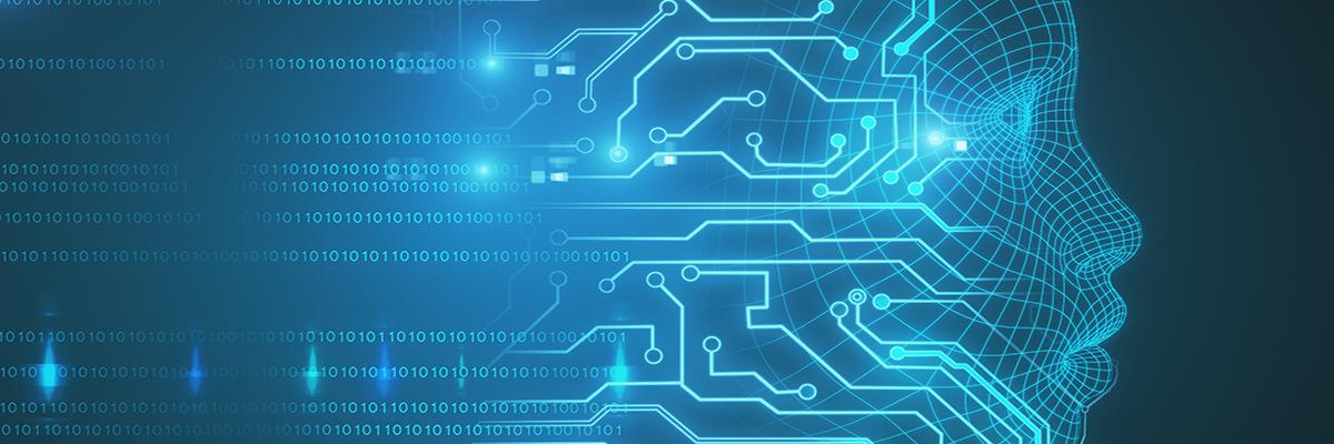 technology-digital-ai-binary-adobe.jpeg
