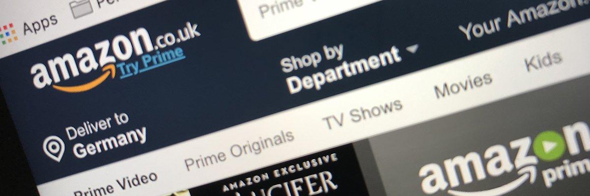 Amazon-online-shopping-web-Claire.jpeg
