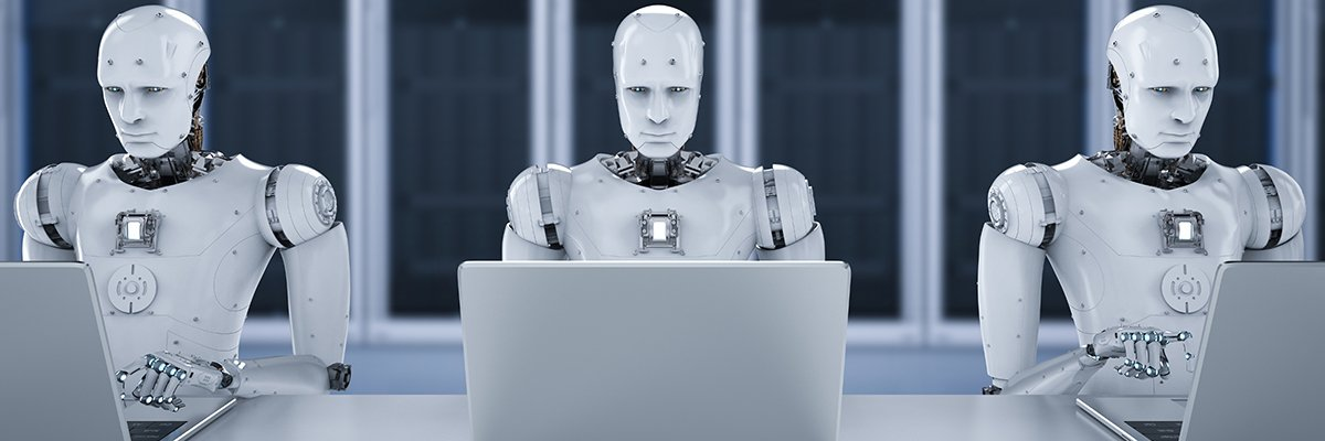 Artificial-intelligence-robot-datacenter-adobe.jpg