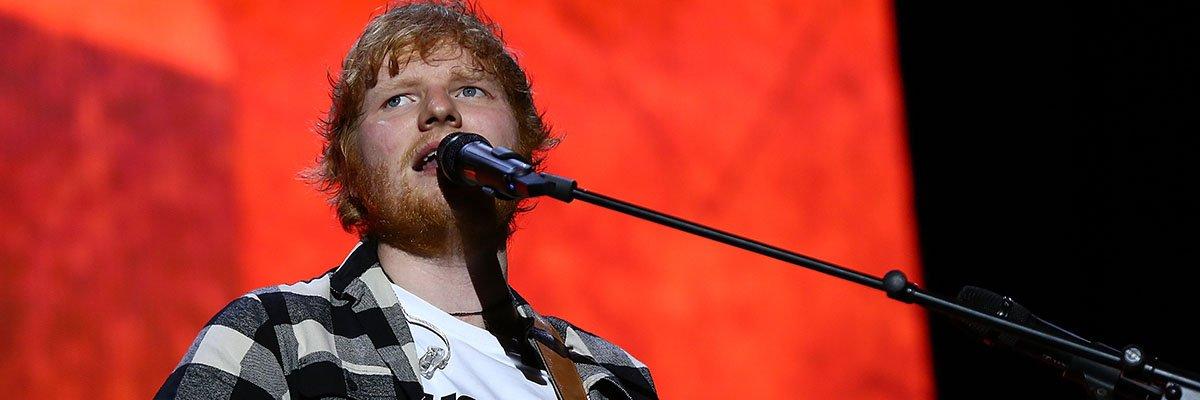 Ed-Sheeran-hero-GettyImages-926249268.jpg