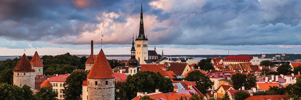 Estonia-hero-AdobeStock_176542010.jpg