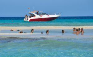 GETTY_Ibiza-And-Formentera-Views-From-The-Sea_NEW_GYI1257199011jpg-JS596938482-1-e1596212087445.jpgstripallquality100w300h186crop1.jpeg