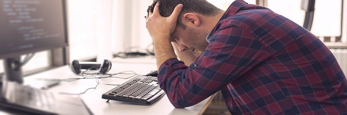 IT-failure-downtime-error-stress-1-adobe.jpeg