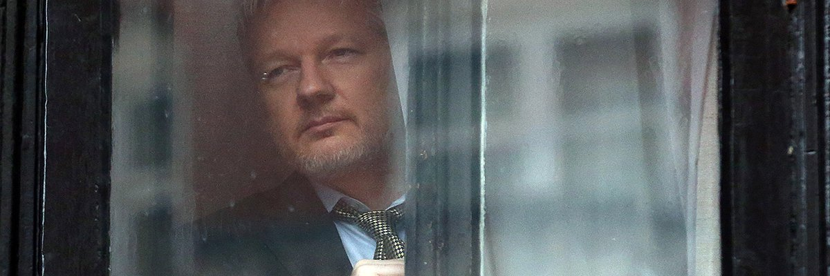 Julian-Assange-at-Embassy-of-Ecuador-CREDIT-Carl-Court-getty.jpeg