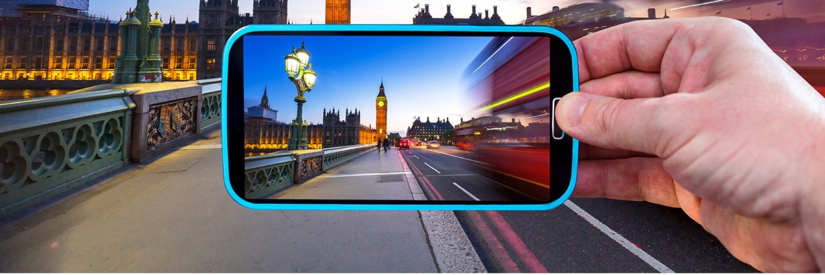 London-parliament-digital-mobile-2-adobe.jpeg