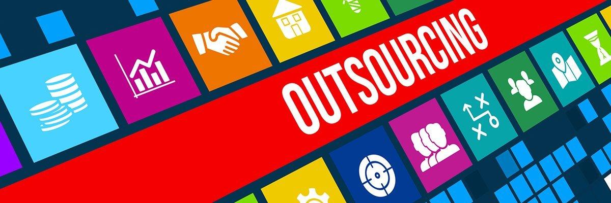 Outsourcing-2-fotolia.jpg