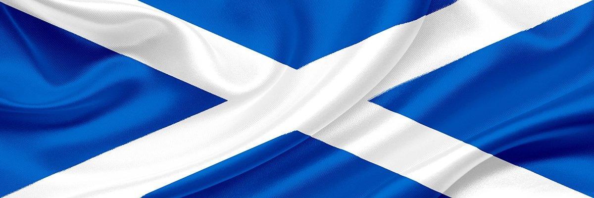 Scotland_fotolia.jpg