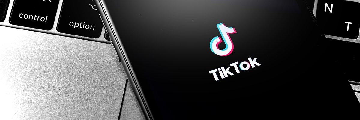 TikTok-socialmedia-adobe-2.jpg